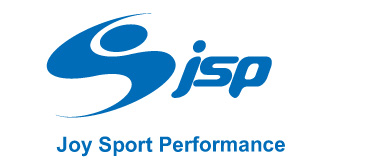 Joy sport performance